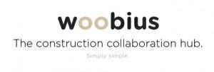 Woobius