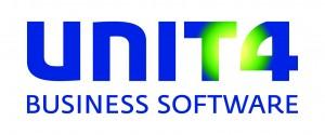 Unit4Bussoft