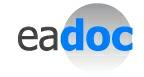 eadoc-logo