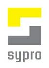 Sypro logo