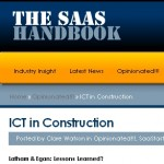 SaaS Handbook blog image