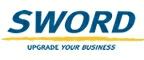 sword-logo