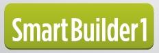 smartBuilder-logo