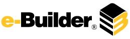 e-Builder-logo