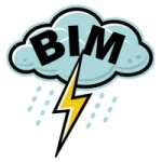 BIM in the cloud