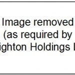 image removed by order of Leighton Holdings Ltd