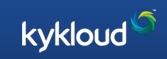 kykloud-logo