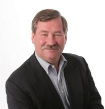 Steve Recht, CFO, Aconex