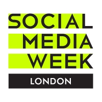 SMW_logo_london_web_wide