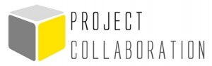 projectCollaboration.com.au-logo
