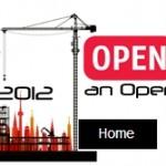 Build Qatar Live