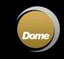 Dome logo