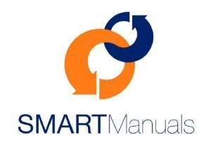 Aconex Smart Manuals
