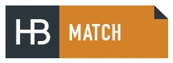 HB Match