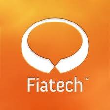Fiatech