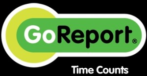 GoReport