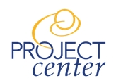 ProjectCenter-logo