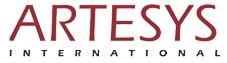 Artesys logo