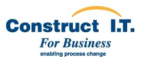 ConstructIT-logo