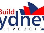 BuildSydneyLive