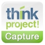 thinkproject-Capture