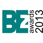 Be2Awards 2013