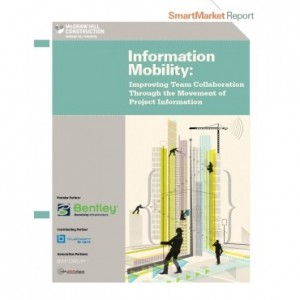 McGraw Hill Information Mobility