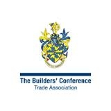 Builders Conference - logo