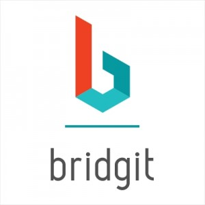 Bridgit logo