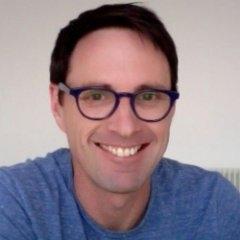 Ian Thompson (Avollio)