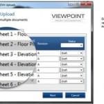 Viewpoint Revit plugin