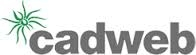 cadweb-logo
