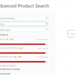 Specifiedby-advancedproductsearch