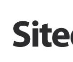 Sitedesk logo