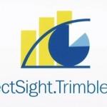 ProjectSight logo