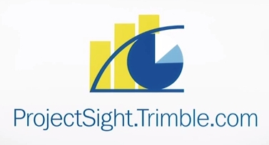 ProjectSight logo