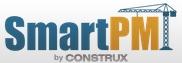 SmartPM - logo