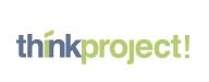 Thinkproject-logo