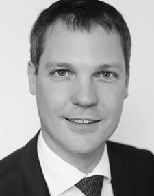 Sven-Eric Schapke