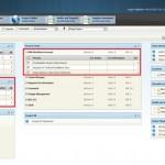 Conject BIM workflows