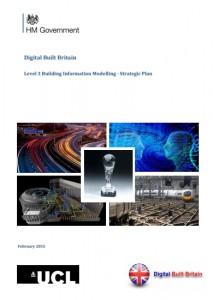 DBB-Level 3 cover