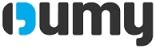 Oumy logo