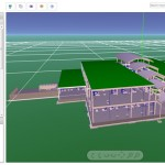 BC1.1 model viewer