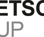 Nemetschek Group logo 2015