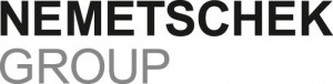 Nemetschek Group logo 2015