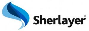 Sherlayer logo