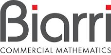 Biarri logo
