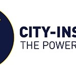 City-Insights logo