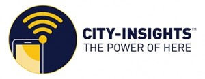 City-Insights logo