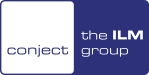 Conject the ILM group